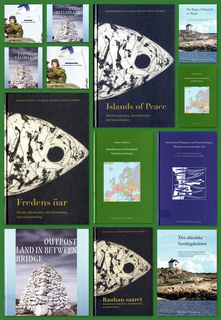 publikationer-collage