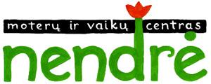 nendre_logo3
