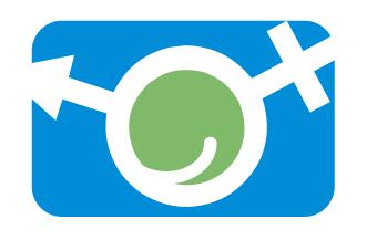 GENDER_ROLES_logo
