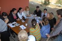 azerbaijan_Study_visit72