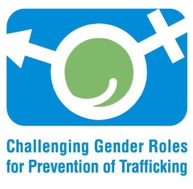 gender_logo_text