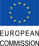 European_Commission_block