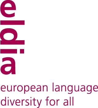 logo_eldia_red_copy