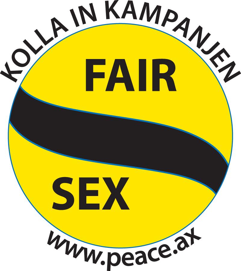 FairSex_logo