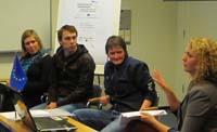 Interreg_slutkonferens_ledare_72