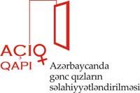 Logo_opendoors_72