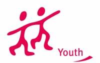 EAC_Youth_4c_EN_72