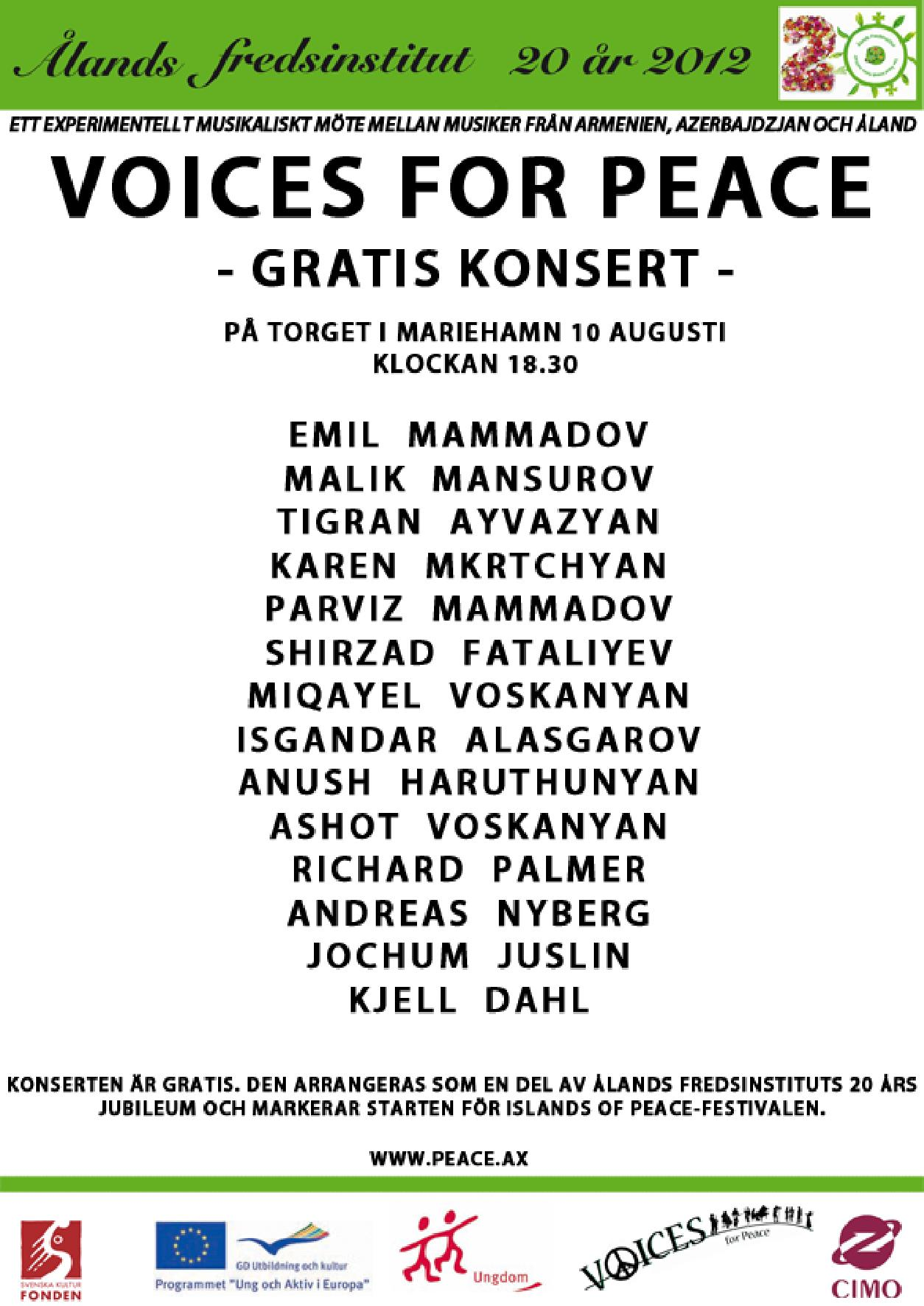 Voices_for_Peace_Poster_WEBB-page-001