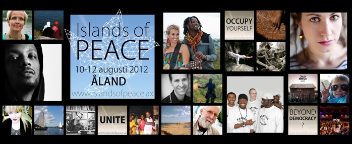 Festival_Islandsofpeace