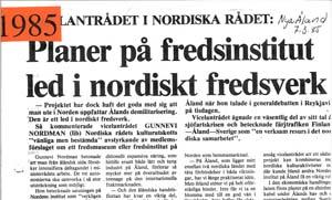 Fredishistorik_artikel_blogg