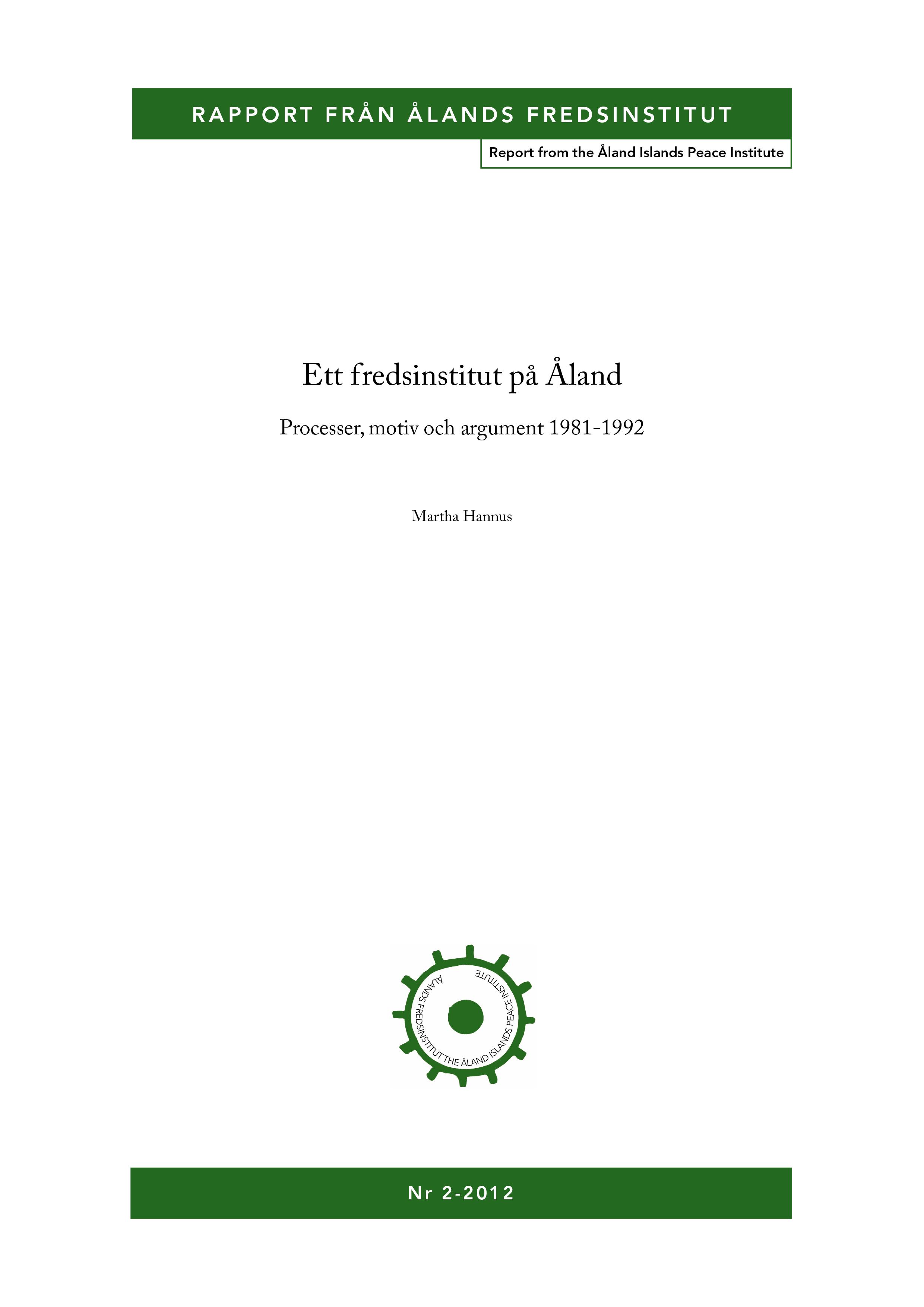 Rapport_2-2012_webb