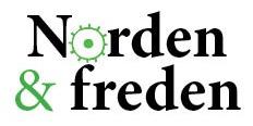 Norden_och_freden_logo