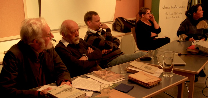 Seminarium_alandslosningen_2013_72