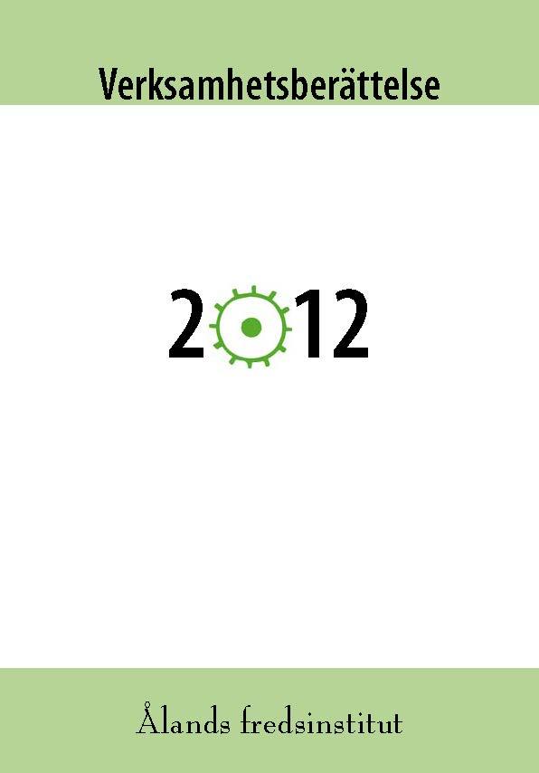 Verksamhetsberattelse_2012_webb_Part1_Page_1
