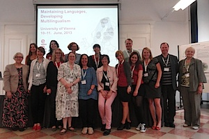 ELDIA_FINAL_CONFERENCE_group_72