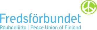 fredsfrbundet-logo-sv