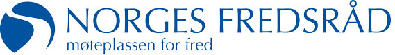 norges-fredsrd-logo