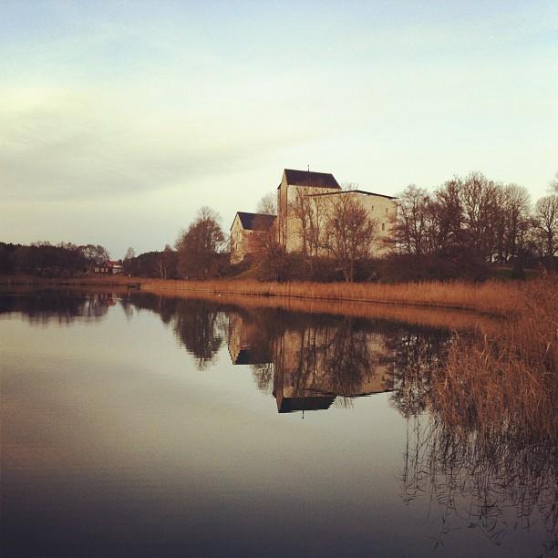 Kastelholms_slott_2