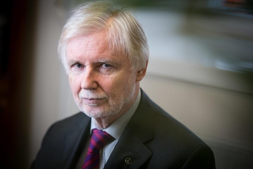 Tuomioja-webb