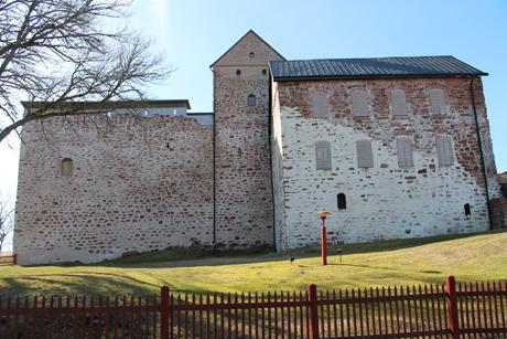 Kastelholm1
