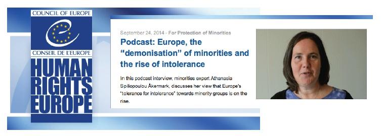 Sia podcast europaradet oktober 2014 kopia