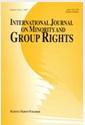 IJMG cover kopia