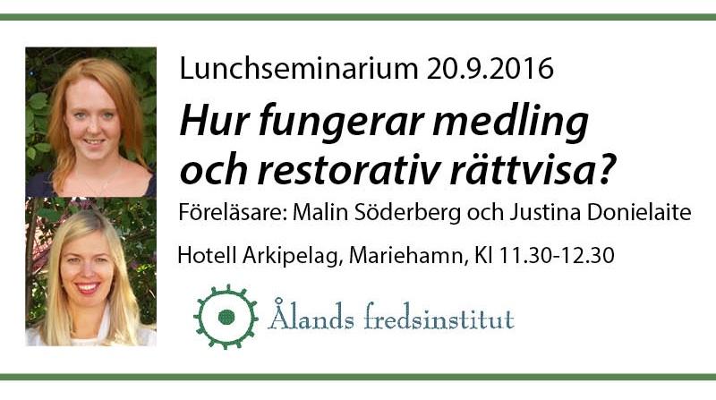FB3_Lunchseminarium_medling_bild.jpg
