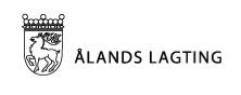 Ålands lagting logo kopia.jpg