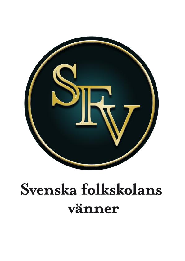 sfv_logo_3d.jpg