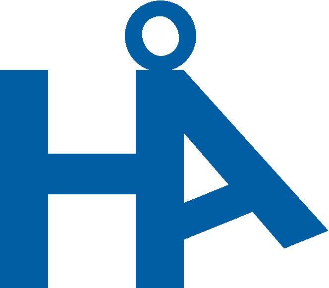 HA logo2 CMYK