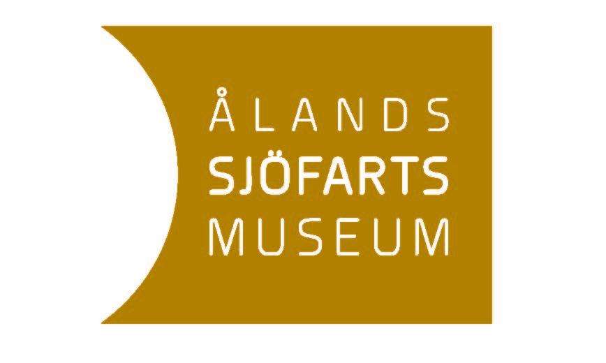 Logotyp sjofartsmuseet 4f