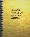 Human Rights of Minority Women- a Manual of International Law
