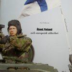 Åland, Finland och europeisk säkerhet