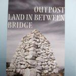 Outpost Land in Between Bridge
