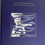 International Obligations and National Debates: Minorities around the Baltic Sea