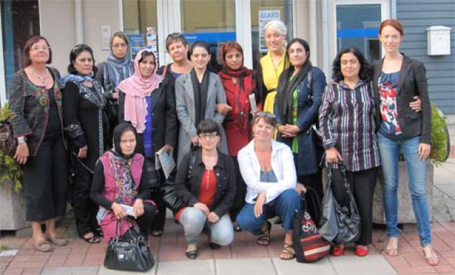 Aghanistan_2011_72