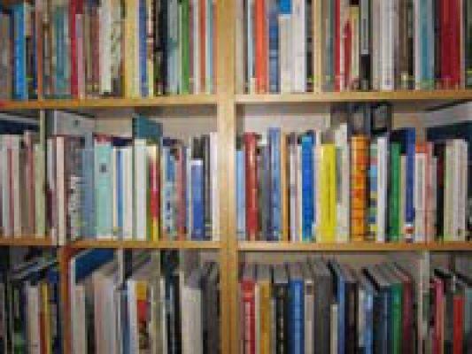 Bibliotek_72