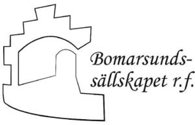 Bomarsundssallskapet_logo_72