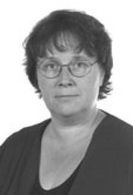 ERIKSSON-Marianne
