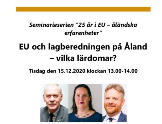 EU-semi_15.12_kopia