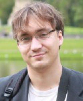 Elias Vartio 2