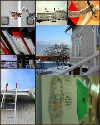 Fredis-om_oss-collage