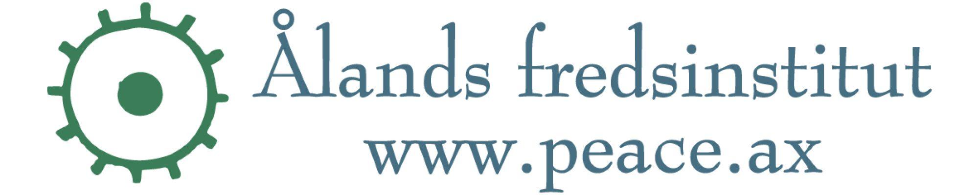 Fredis peace.ax sv logo RGB