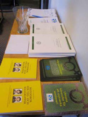 Interreg_rapport_manual_72
