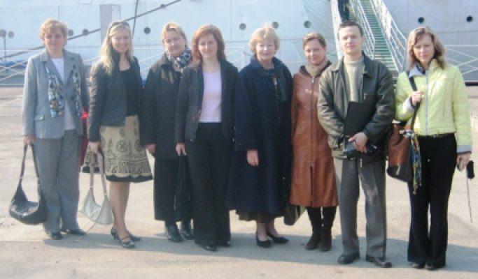 Kaliningradapril2006