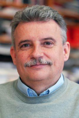 Kenneth Gustavsson webb