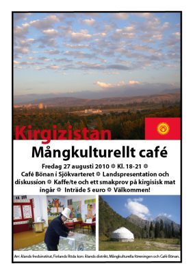 Kirgizistan_Swe_webb