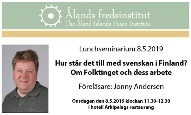 Lunchseminarium_8.5.2019_Andersen