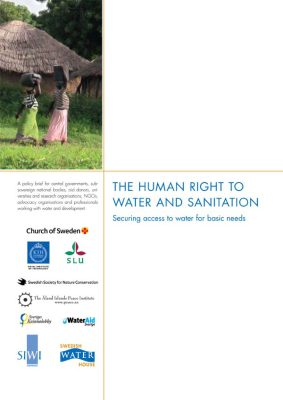 Policy_Brief_Human_Rights_to_Water_web-3-2