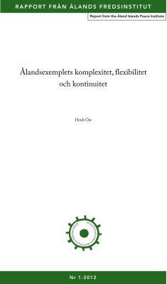 Rapport_1_2012-1